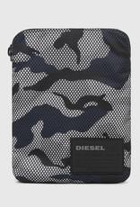 Diesel D DISCO Camo Bag