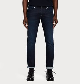 Scotch & Soda SS Ralston Freerunner