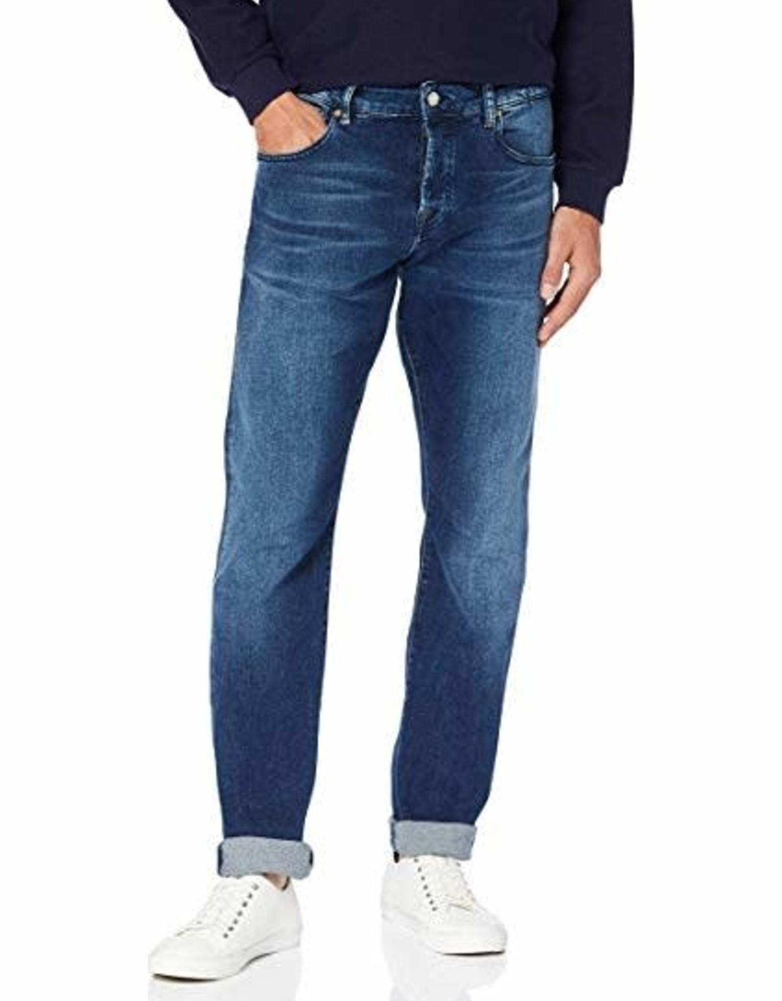 Scotch & Soda SS Ralston Jeans
