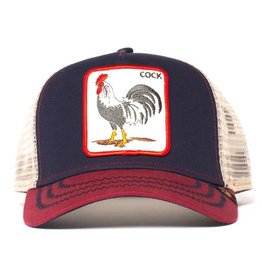 Goorin Bros Canada GB All American Rooster