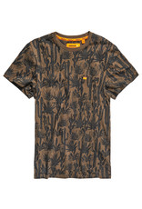 Superdry SD Cactus Tee