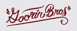 Goorin Bros Canada