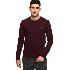 Superdry SD Jacquard Tee