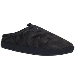Superdry SD Cooper Slipper