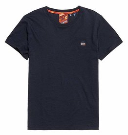 Superdry SD Collective Tee