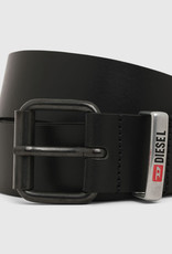 Diesel D Vito Belt