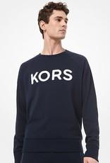 Michael Kors MK KORS Crew