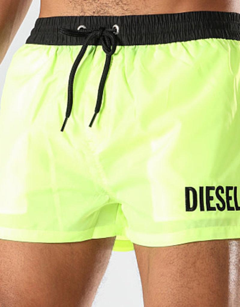 Diesel D Boxer Shorts Swim