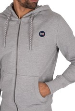 Superdry SD Collective Zip Hood