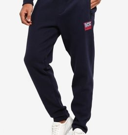 Superdry SD Crafted Jogger