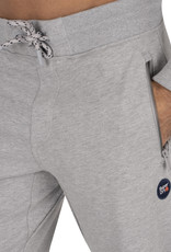Superdry SD Collective Jogger