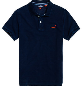 Superdry SD Classic Polo