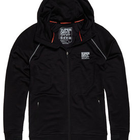 Superdry SD Training Ziphood