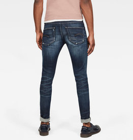 GStar Raw GS Revend Skinny Stretch