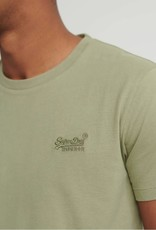 Superdry SD ORL Lite Tee