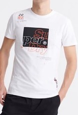 Superdry SD Chromatic Tee