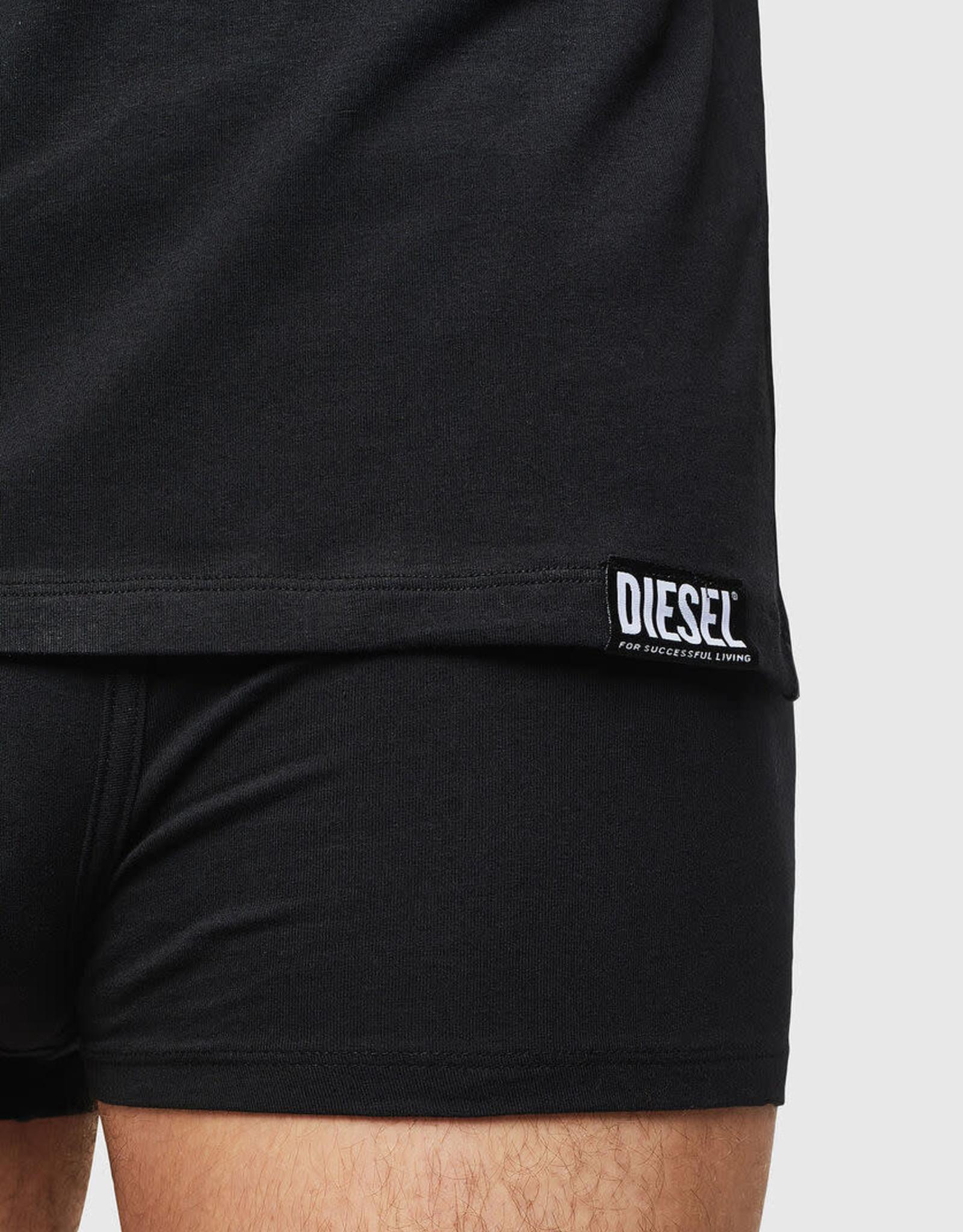 Diesel D BASE V BLK