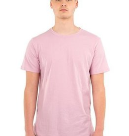 Kuwalla Tee KW DP Easy Scoop Tee