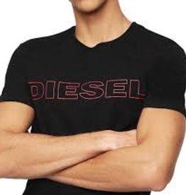 Diesel D JAKE BIKTEE