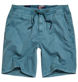 Superdry SD Pottery Suns Short