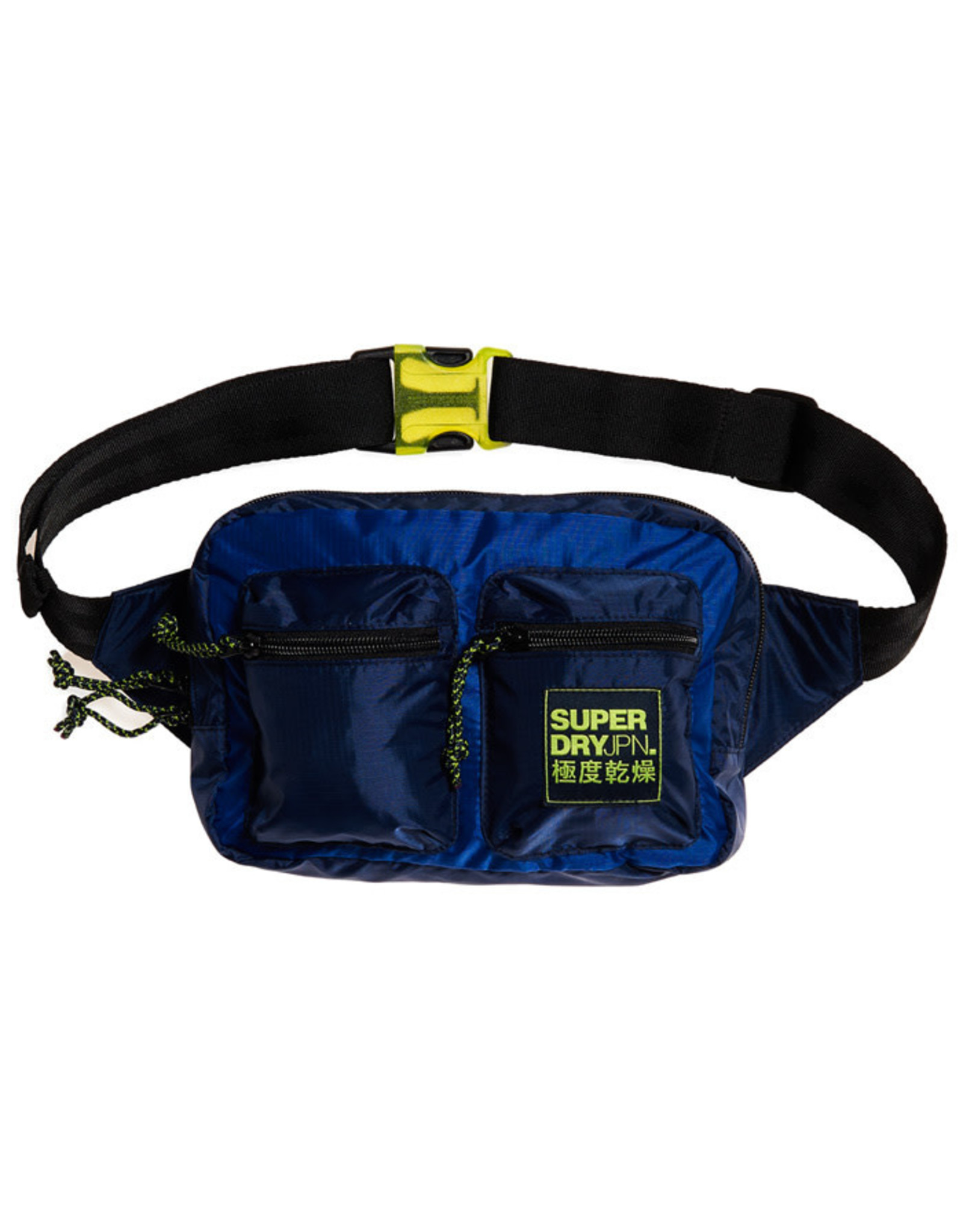 Superdry SD Utility Pack