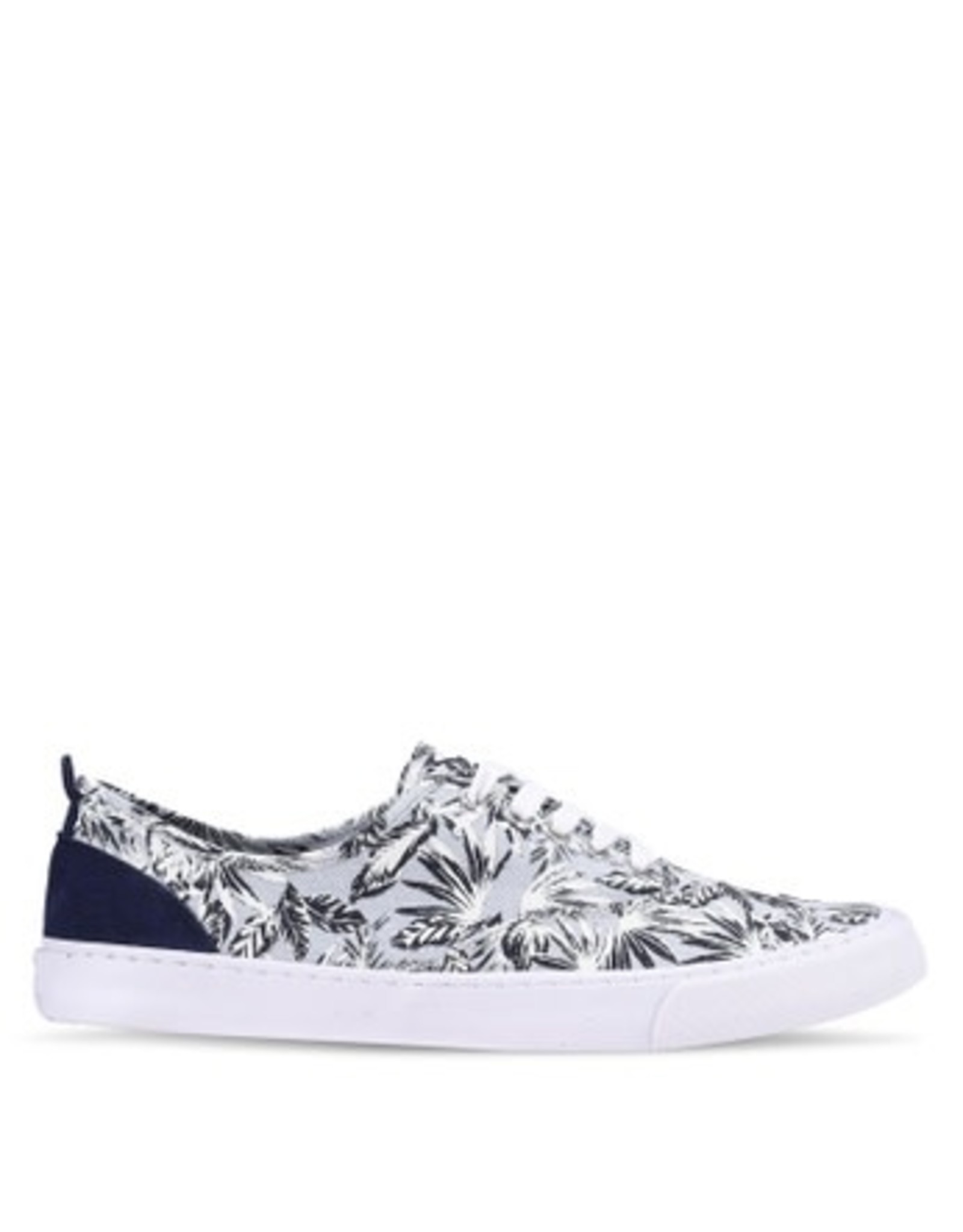 Superdry SD Edit Floral Sneaker