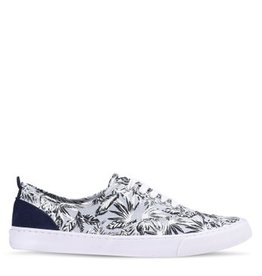 Superdry SD Edit Floral Sneaker