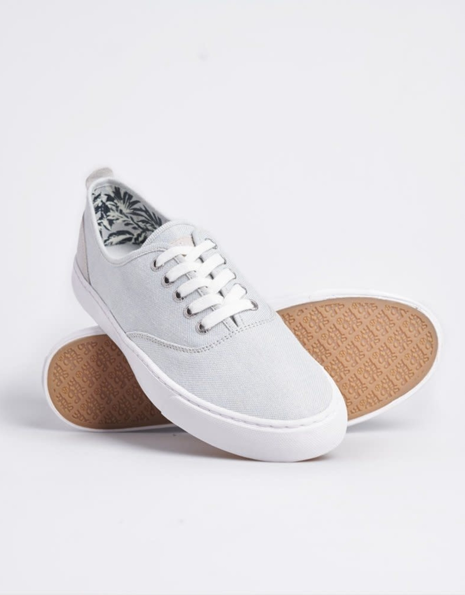 Superdry SD Chambray Sneaker