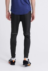 Superdry SD Training Jogger
