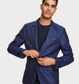 Scotch & Soda SS AMS Blazer