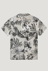 Kuwalla Tee KW B Beach shirt