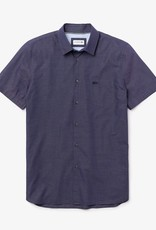 Lacoste L City Shirt
