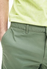 Lacoste L K Chino Short