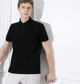 Lacoste L Blk Paris Polo