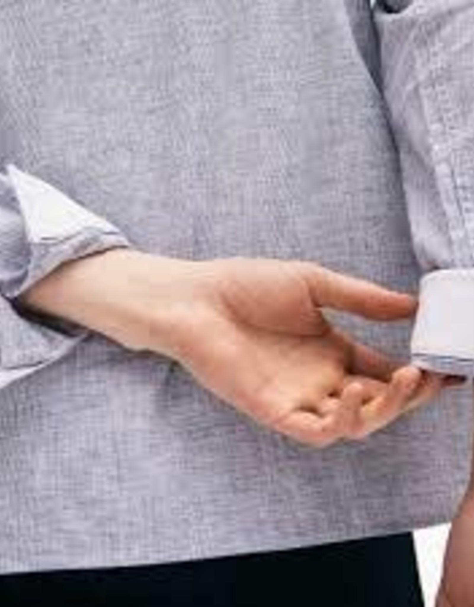 Lacoste L W Mini Check Shirt