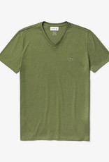 Lacoste A Tshirt Lacoste V