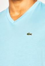 Lacoste BB Tshirt Lacoste V
