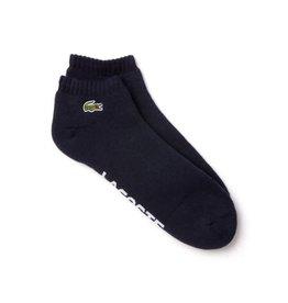 Lacoste N Low Sock Lacoste