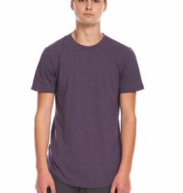 Kuwalla Tee KW P Easy Scoop Tee