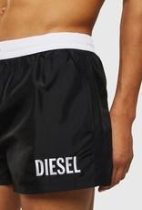Diesel B BMBX Sandy Beach Short DIESEL