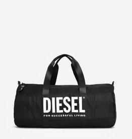 Diesel B Duffle Bag DIESEL