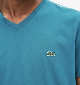 Lacoste Wil Tshirt Lacoste V