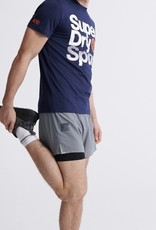 Superdry SD SG Lightweight Short Superdry