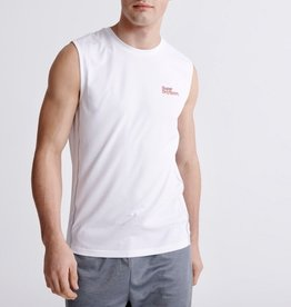Superdry SD O Training Tank Superdry