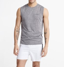 Superdry SD SG Training Tank Superdry