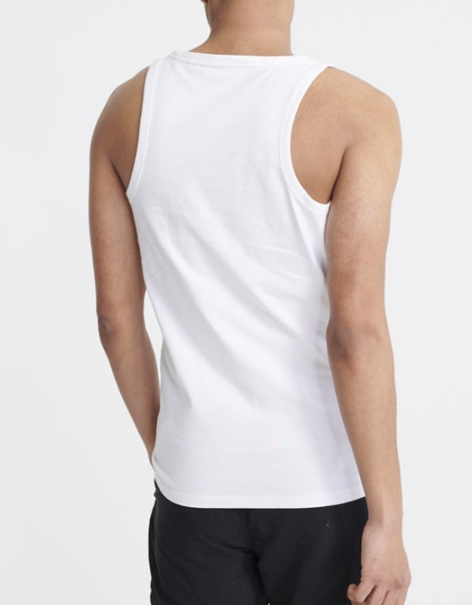 Superdry SD O Neon Tank Superdry