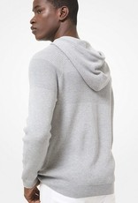 Michael Kors MK Big Knit Hood Michael KORS