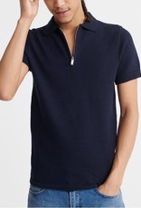 Superdry SD Edit Knit Polo Superdry