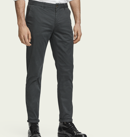 Scotch & Soda SS C Mott Chino Scotch