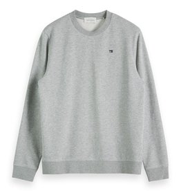 Scotch & Soda SS G Crew Sweatshirt Scotch